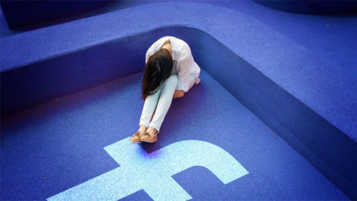 Facebook Admits Storing Millions And Not Ten Of Thousands Of Instagram Passwords In Plain Text 696x392