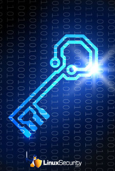 How To Encrypt Files on Linux.