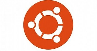 Ubuntu Linux Overtakes Windows Xp Only Sky Is The Limit Now