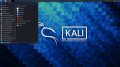 Kali Linux hands-on: A look at the installation options