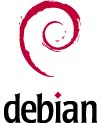 Debian Linux Distribution - Security Advisories